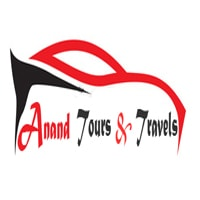 Anand Tours And Travels